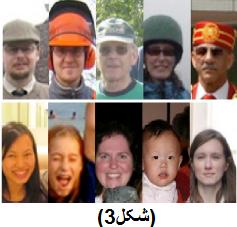 has hat classifier